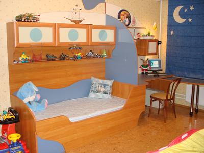 детская мебель в стерлитамаке.